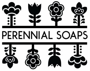 Perennial Soaps - Handmade Vegan Soap and Bath & Body